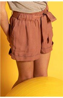 Short MERIDA Girl S20710G (53240) - DEELUXE-SHOP