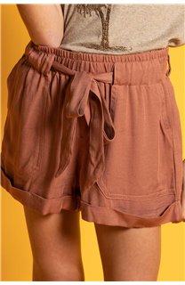 Short MERIDA Girl S20710G (53242) - DEELUXE-SHOP