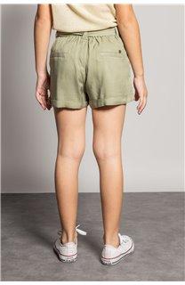 Short MERIDA Girl S20710G (53246) - DEELUXE-SHOP