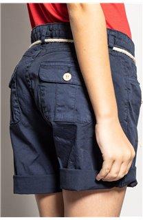 Short STATE Girl S20709G (53624) - DEELUXE-SHOP