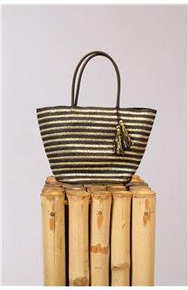 Bag MARINA Woman S20979W (53801) - DEELUXE-SHOP