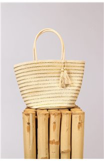 Bag MARINA Woman S20979W (53802) - DEELUXE-SHOP