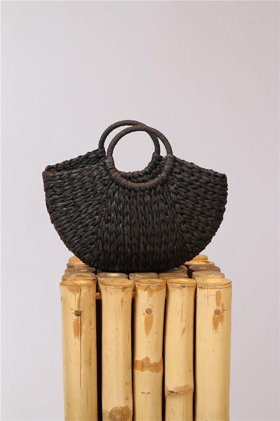 Bag Bag TOINETTE Woman S20977W (53809) - DEELUXE-SHOP