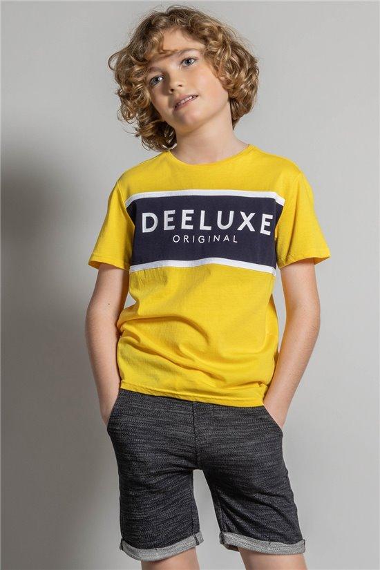 Short PAGIS Boy S20757B (54422) - DEELUXE-SHOP