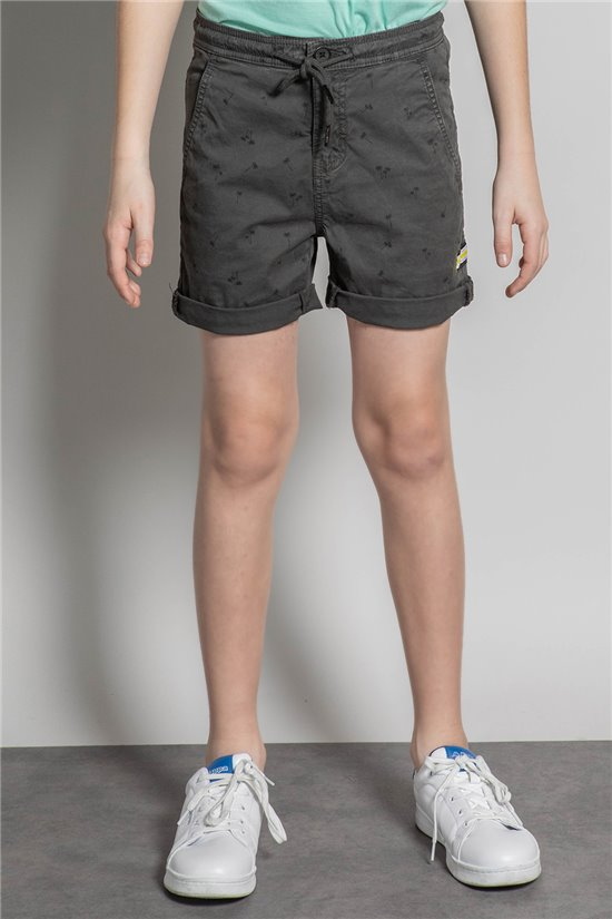 Short CLOUD Boy S20713B (54714) - DEELUXE-SHOP