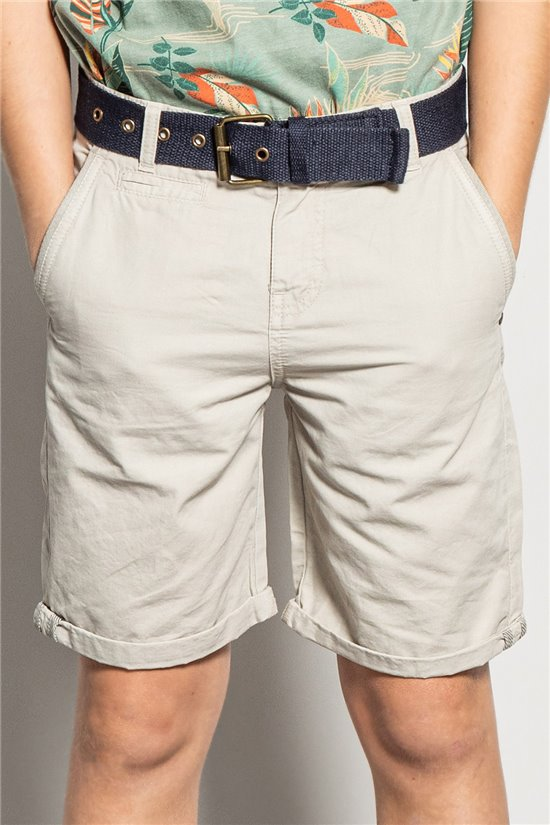 Short ELIAZ Boy S20701B (54727) - DEELUXE-SHOP