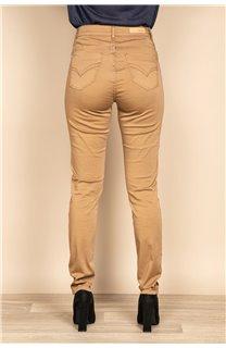 Pant PANTS PONY Woman W20732W (54874) - DEELUXE-SHOP