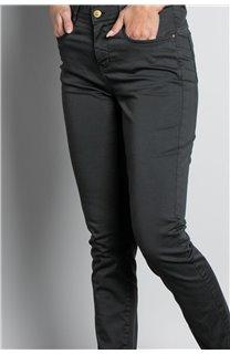 Pant PANTS PONY Woman W20732W (54885) - DEELUXE-SHOP