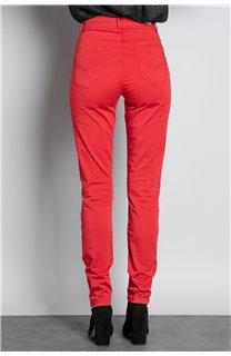 Pant PANTS PONY Woman W20732W (54889) - DEELUXE-SHOP