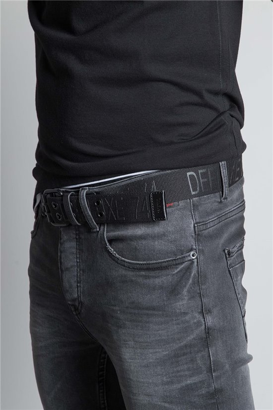 Belt BELT FROFF Man W209002M (55042) - DEELUXE-SHOP