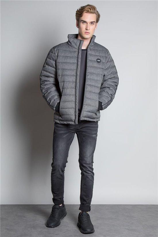 Jacket JACKET BELGRADE Man W20663M (55597) - DEELUXE-SHOP