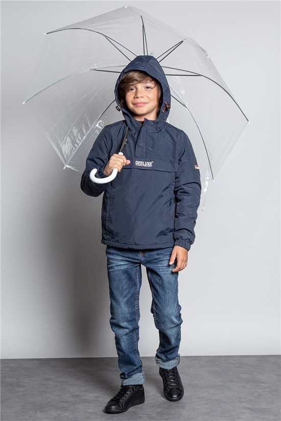 Jacket JACKET BLINK Boy W20603B (56013) - DEELUXE-SHOP