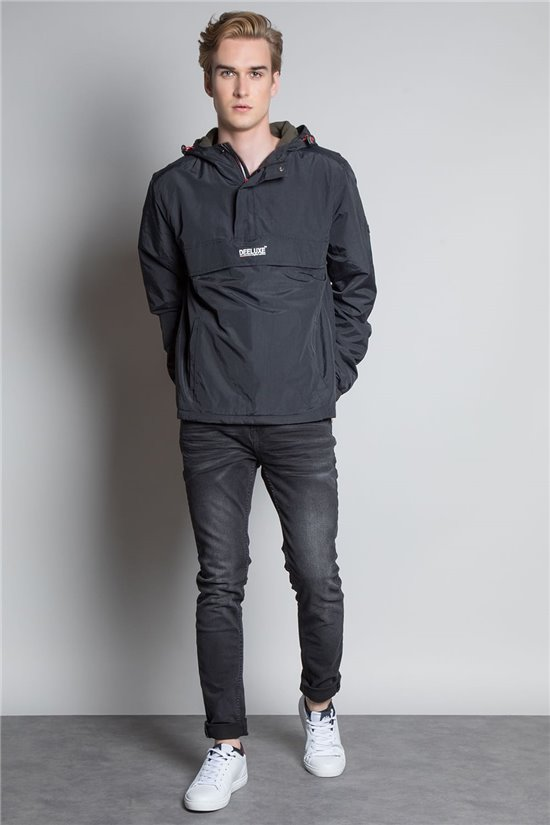 Jacket JACKET BLINK Man W20603M (56133) - DEELUXE-SHOP