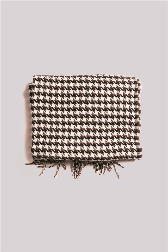 Cheche SCARF WENDY Woman W20902W (57028) - DEELUXE-SHOP