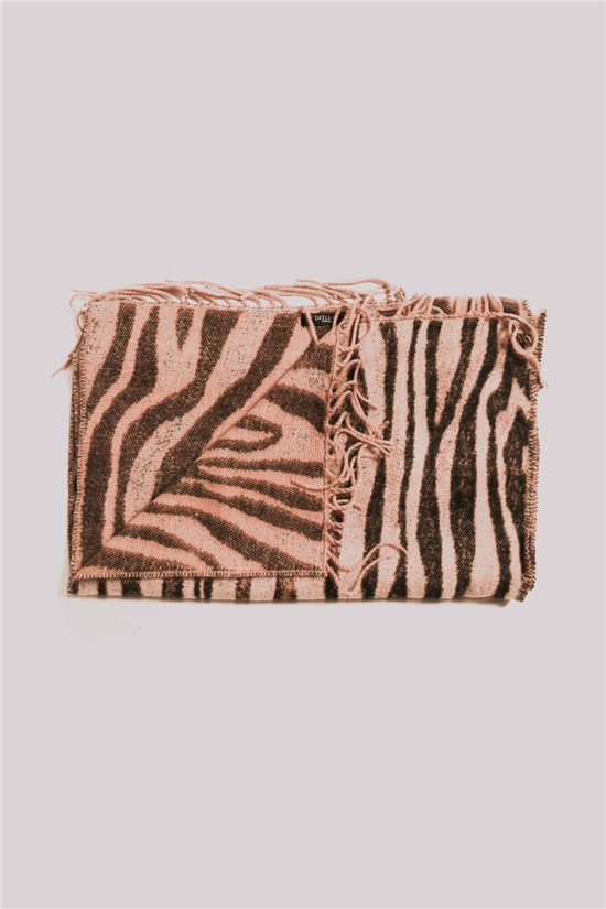 Cheche SCARF RENATA Woman W20906W (57206) - DEELUXE-SHOP