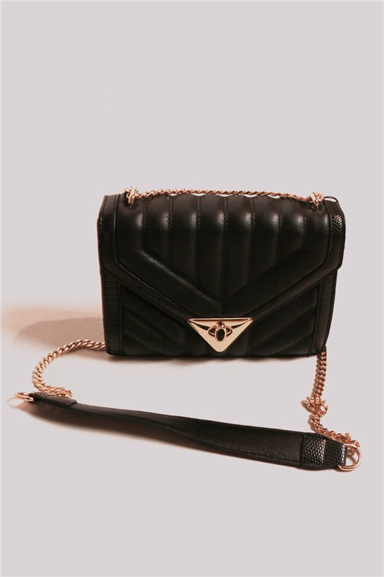 Bag BAG FABIA Woman W20971W (57209) - DEELUXE-SHOP