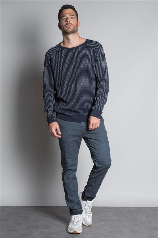 Pant PANTS ALMA Man W207013M (57265) - DEELUXE-SHOP