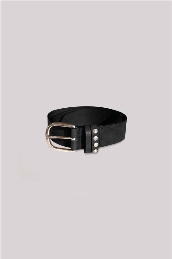 Belt BELT ALKAN Woman W20928W (57498) - DEELUXE-SHOP