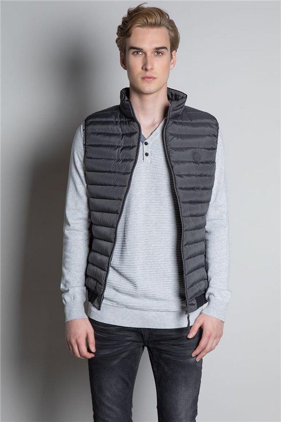 Jacket GILET MAC Man W20604M (56673) - DEELUXE-SHOP