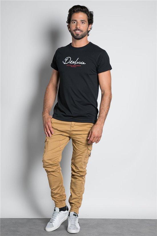 Pant PANTS GARDEN Man W207017M (57763) - DEELUXE-SHOP