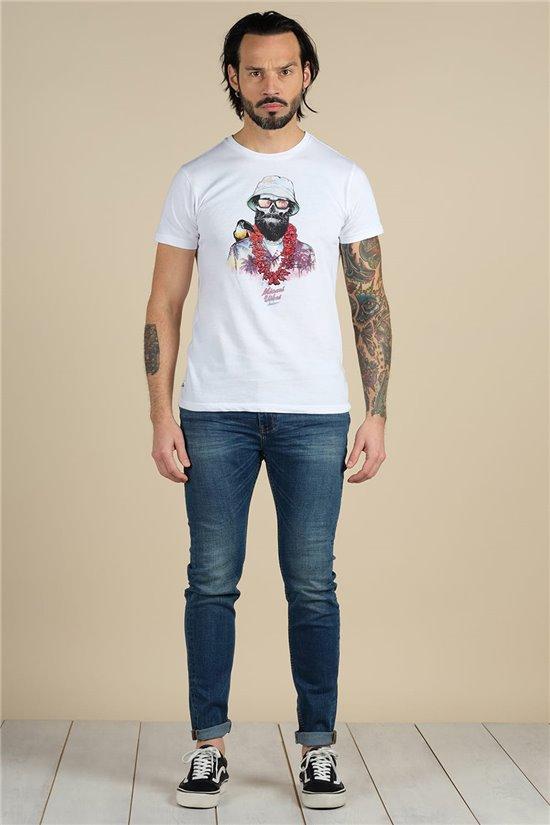 Jeans REM
