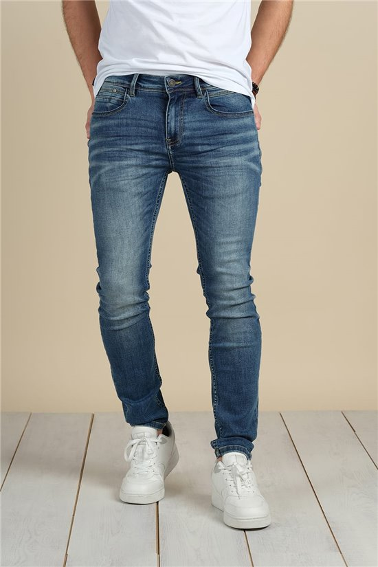 Jeans NATE