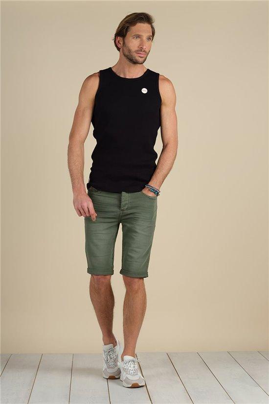 T-Shirt JINOSON