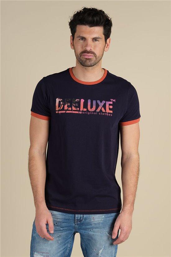 T-Shirt FAUN