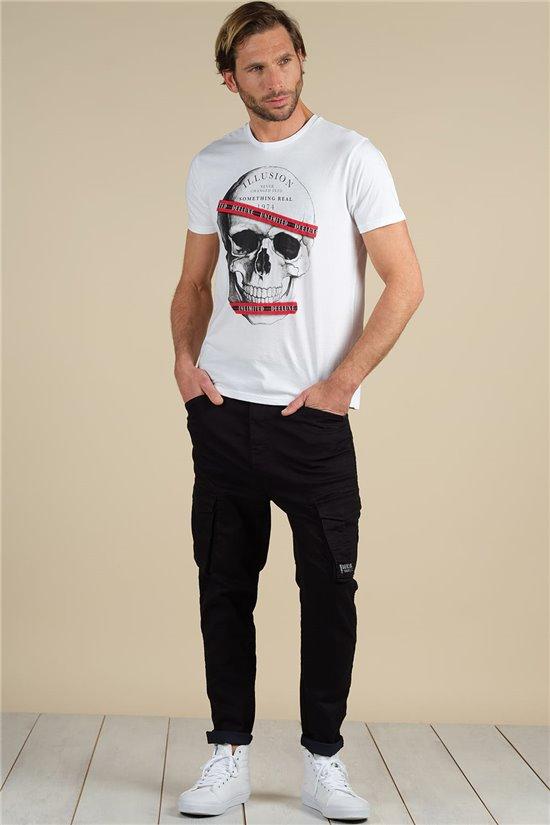 T-Shirt RUDY