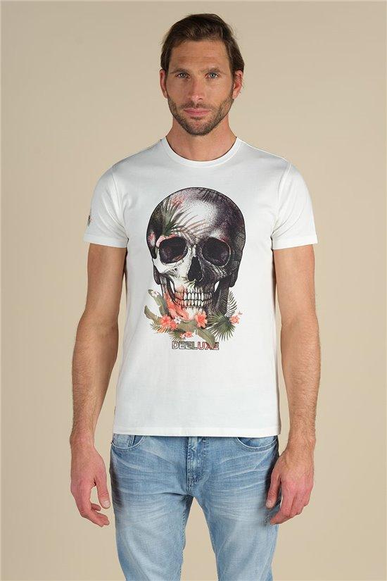 T-Shirt JACKSON