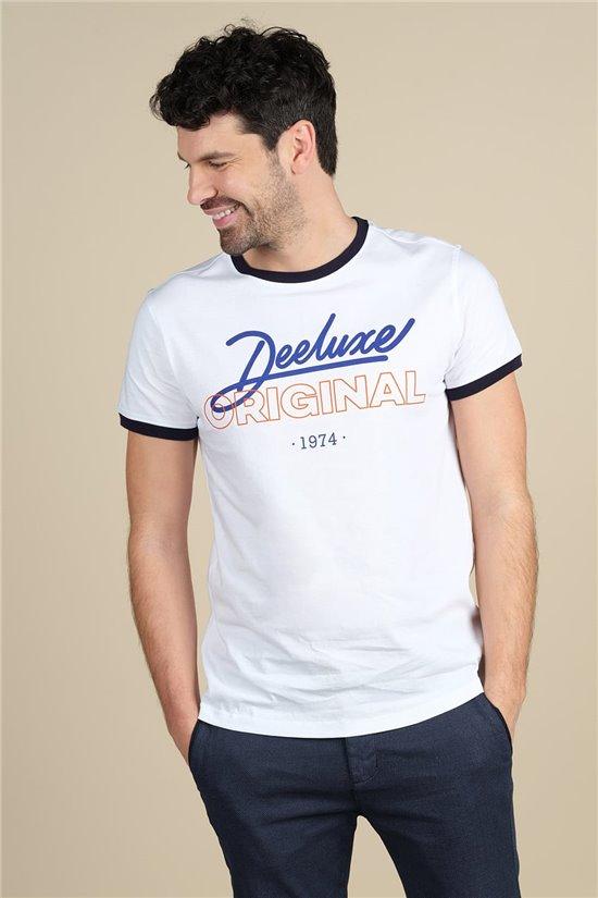 T-Shirt HYLTON