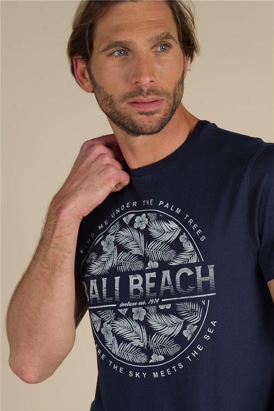 T-Shirt BEADY