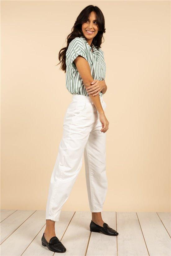 Jeans IRENE