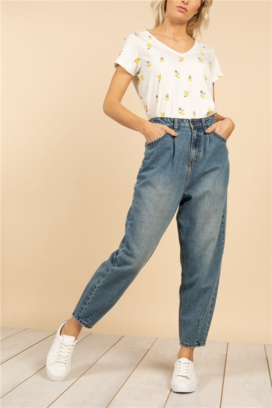 Jeans ANETTE