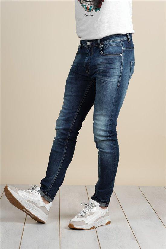 Jeans SAWYER