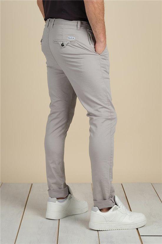 Pantalon BAKERY