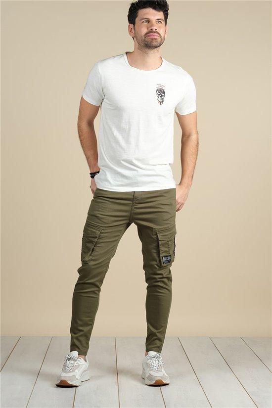 Pantalon WILLY