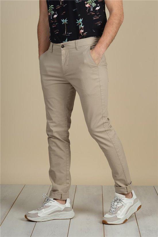 Trouser DYLON