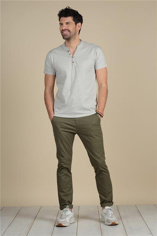 Pantalon DYLON
