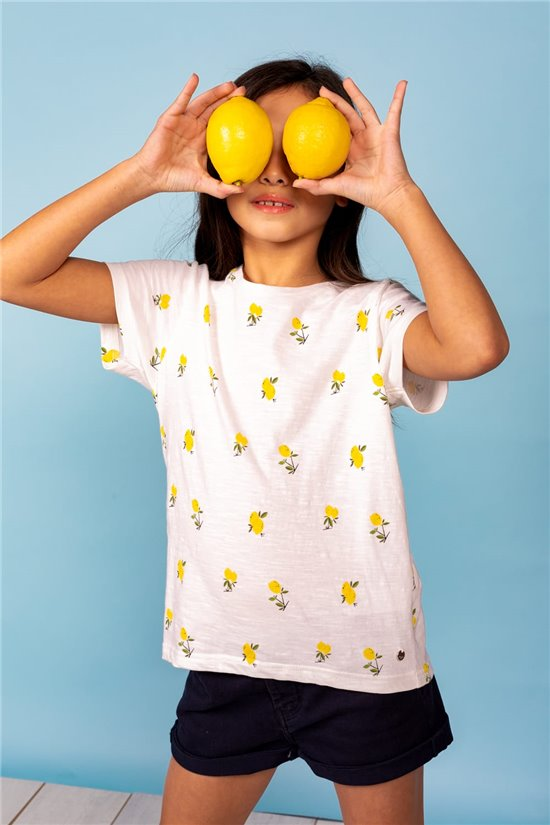 T-Shirt NADY