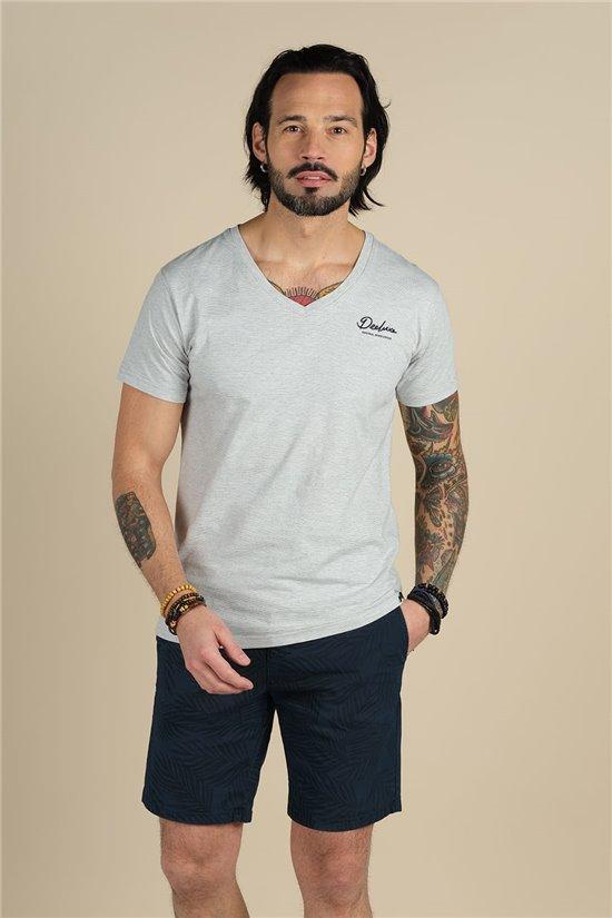 T-Shirt SOLDIER