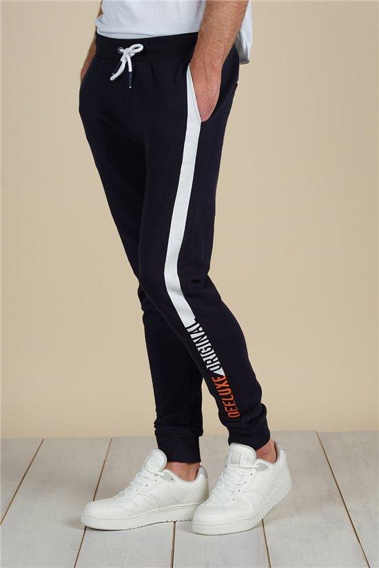 Pantalon DALLAS