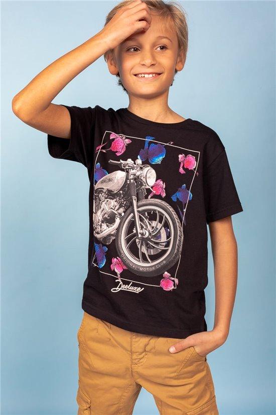 T-Shirt REFINED