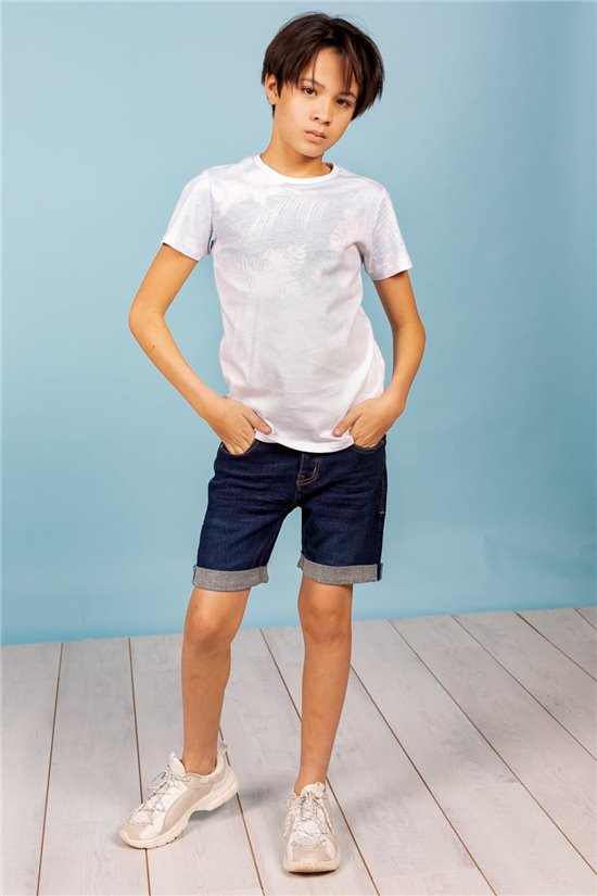 T-Shirt MOGUAI