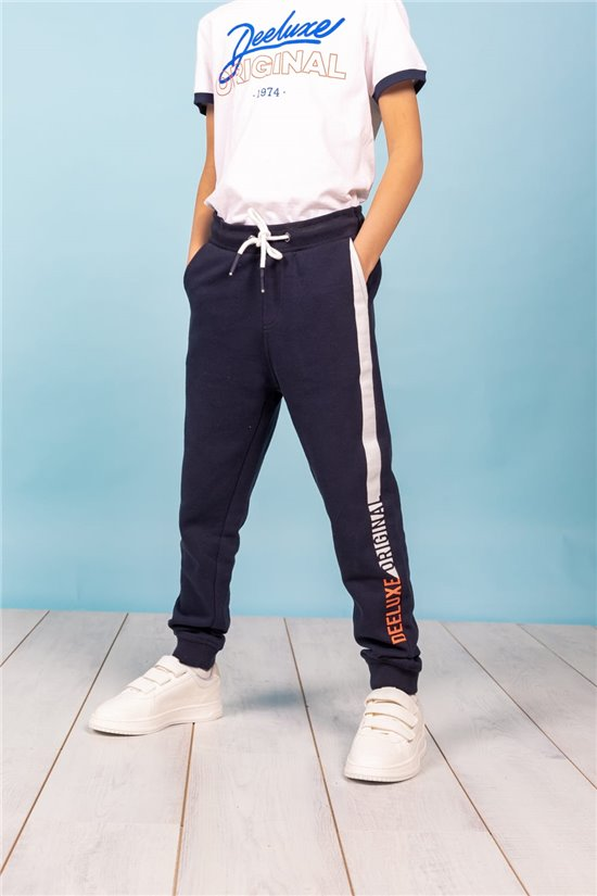 Pantalon DALLAS