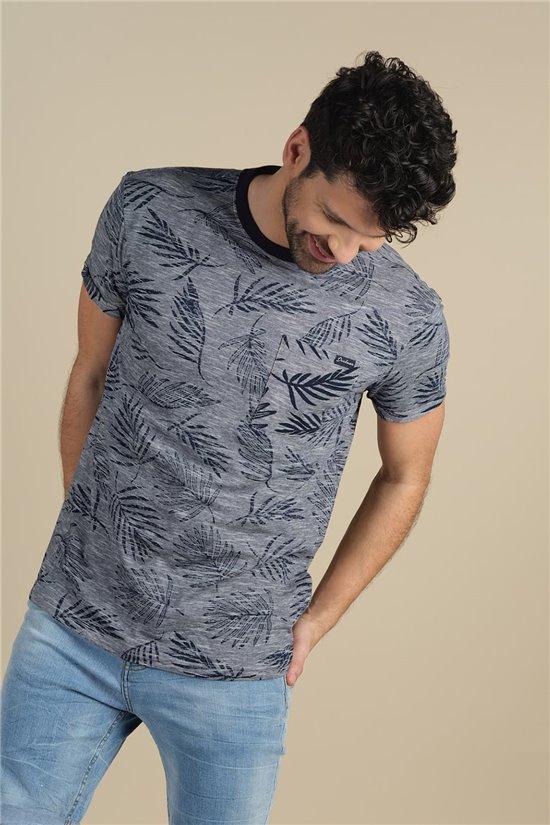 T-Shirt NIKI