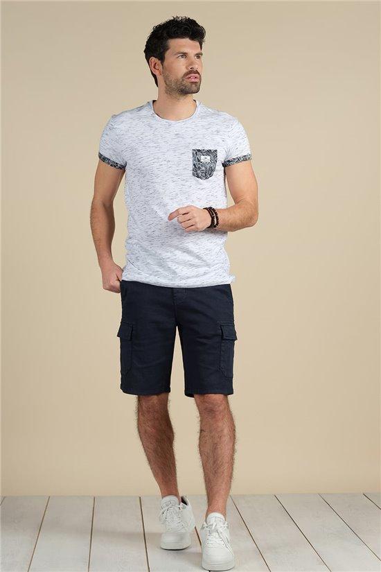 T-Shirt SHAMAR