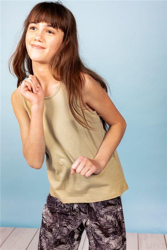 T-Shirt ANA