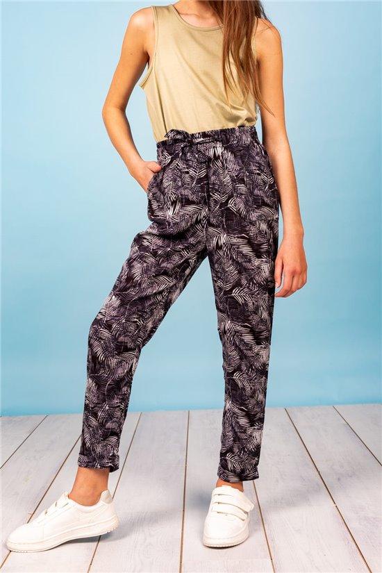 Pantalon LUNA