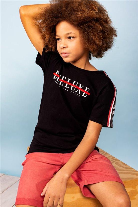 T-Shirt RALF